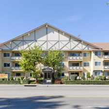 Rental info for Lombardi Apartments in the Los Angeles area