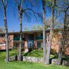 Rental info for Glenmont Forest