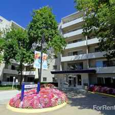 Rental info for Yorktown Towers