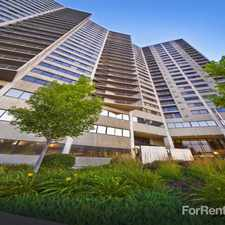 Rental info for One Lytle Place Apartments