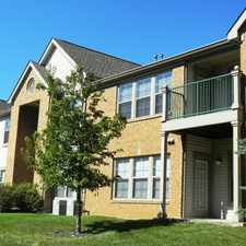 Rental info for Union Hill Apartments