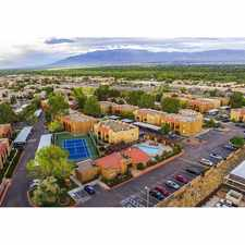 Rental info for Sombra del Oso Apts in the Taylor Ranch area