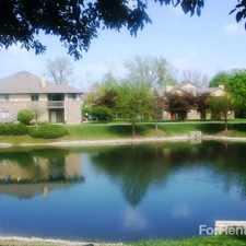 Rental info for Walden Village
