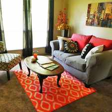 Rental info for Summer Grove Apartments