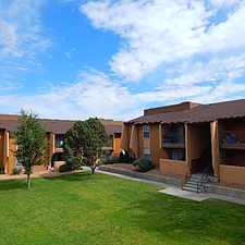 Rental info for Sierra Meadows Apts (Great Move In Specials!)