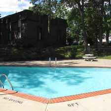 Rental info for Cambridge Woods/ Briar Cliff Woods Apartments
