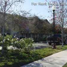Rental info for Arbors Parc Rose