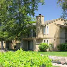 Rental info for Cobblestone Village in the Fresno area
