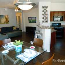 Rental info for Sandstone Ridge Apartments