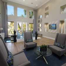 Rental info for Villages of the Galleria in the Rocklin area