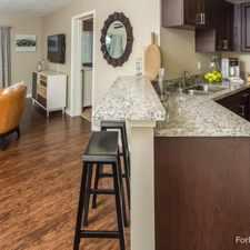 Rental info for Stonybrook