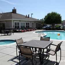 Rental info for Westridge Apartments