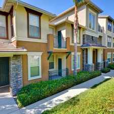 Rental info for Terra Vista in the Chula Vista area