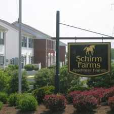 Rental info for Schirm Farms