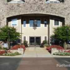 Rental info for Valleybrook at Chadds Ford