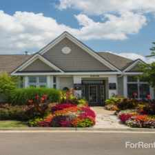 Rental info for Farmington Lakes Apartments