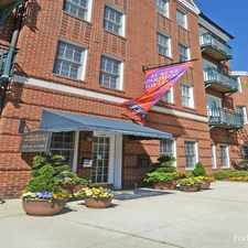 Rental info for Styron Square at Port Warwick