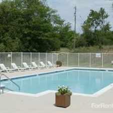 Rental info for Falcon Falls (Falcon Falls LLC)