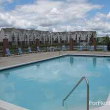 Rental info for Tracy Creek Apartment Homes