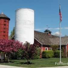 Rental info for Gekeler Farms Apartments