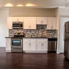 Rental info for Viridian Lofts