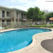 Rental info for Sunny Brook Apartments in the Mesa area