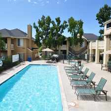 Rental info for Lakeview Park-Santee
