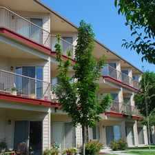 Rental info for Shoreline Village