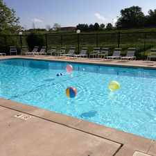 Rental info for Crooked Creek in the Barry Harbour area