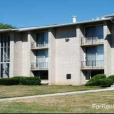 Rental info for Summerlyn Place in the Laurel area