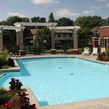 Rental info for Ontario Place Apartments in the Omaha area