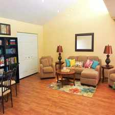 Rental info for Broadway Proper Apartments