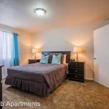 Rental info for The Polo Club Apartments in the West Des Moines area