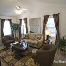 Rental info for Candlewood Apartments