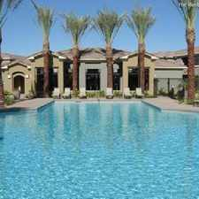 Rental info for Broadstone Desert Sky