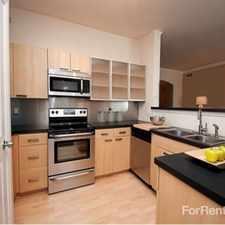 Rental info for Korman Residential at Brandywine Woods