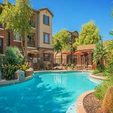 Rental info for Talus Ranch at Sonoran Foothills