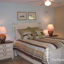 Rental info for Autumn Pointe in the Raleigh area