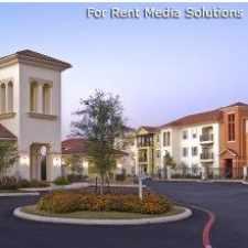 Rental info for Costa Valencia in the San Antonio area