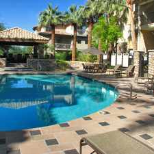 Rental info for Dakota At Camelback, The