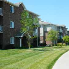 Rental info for Springhill Ridge (Southwest Omaha)