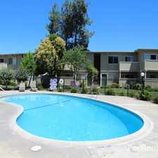 Rental info for Sahara Apartments
