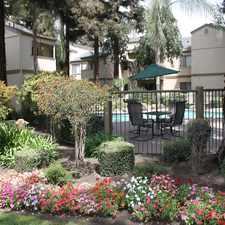 Rental info for Sierra Ridge Apartments