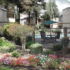 Rental info for Sierra Ridge Apartments