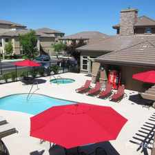 Rental info for Wolf Ranch Condominium Apartments