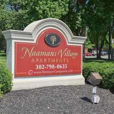 Rental info for Naamans Village