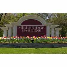 Rental info for SDK Millbridge Gardens