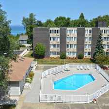 Rental info for Westview Apartments
