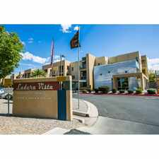 Rental info for Ladera Vista Apartments