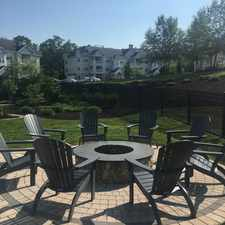 Rental info for Knoll Crest in the Middletown area